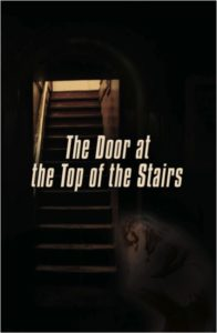 door book cover